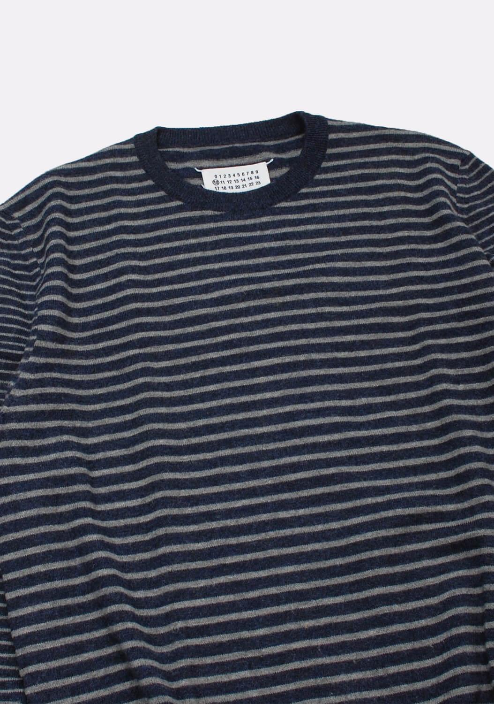 margiela-dryzuotas-megztinis-2.png.jpg