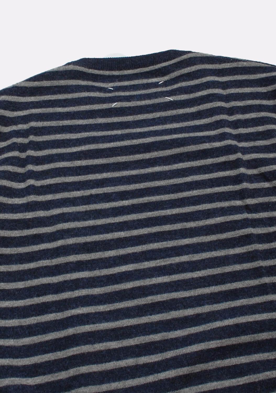 margiela-dryzuotas-megztinis-3.png.jpg