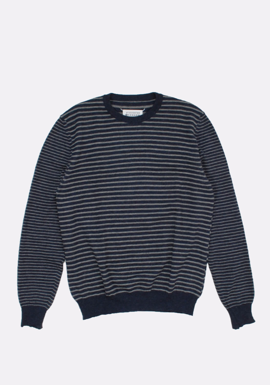 margiela-dryzuotas-megztinis.png.jpg