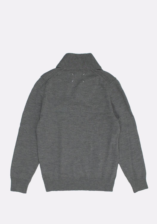 margiela-pilkas-megztinis-1.png.jpg