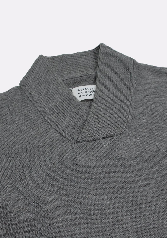 margiela-pilkas-megztinis-2.png.jpg