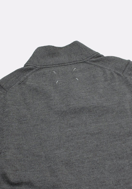 margiela-pilkas-megztinis-3.png.jpg