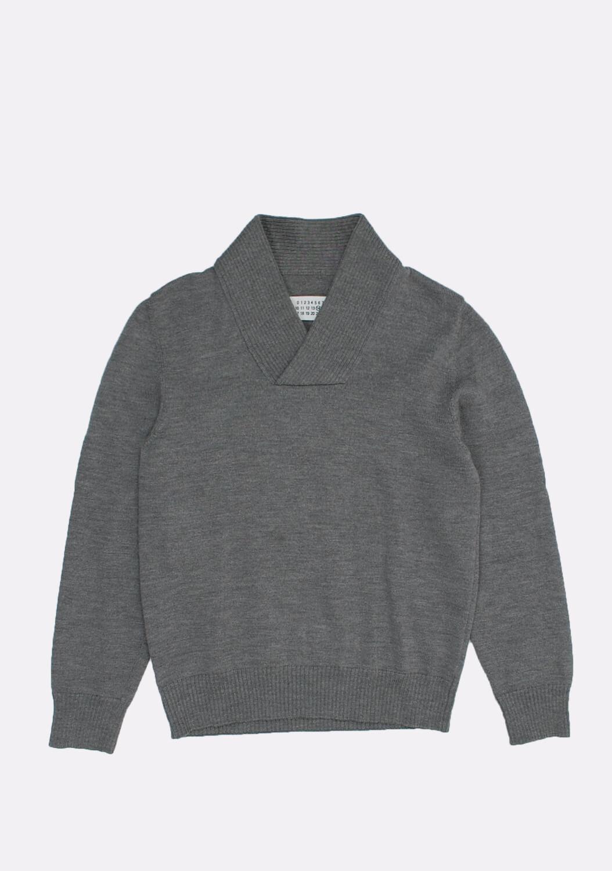 margiela-pilkas-megztinis.png.jpg