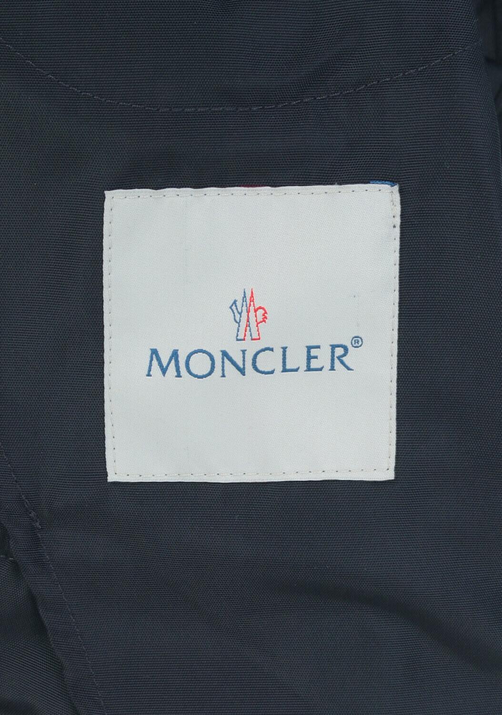 moncler-plona-striuke-5.jpg.jpg