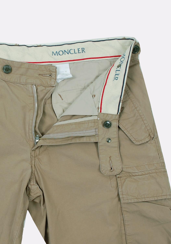 moncler-ploni-sortai-3.jpg.jpg