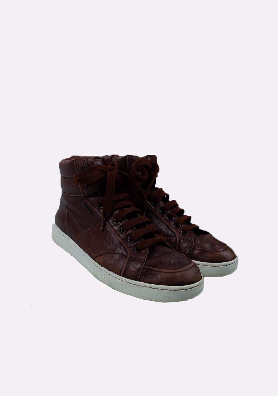 prada-batai