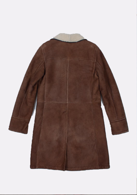 prada-odinis-paltas-1