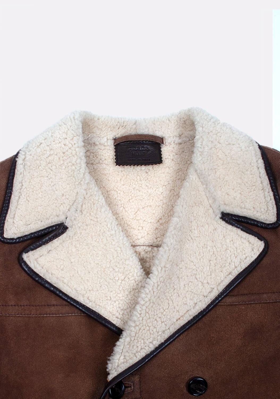 prada-odinis-paltas-2