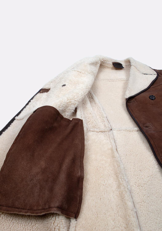 prada-odinis-paltas-3