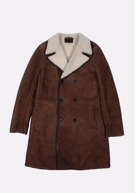 prada-odinis-paltas