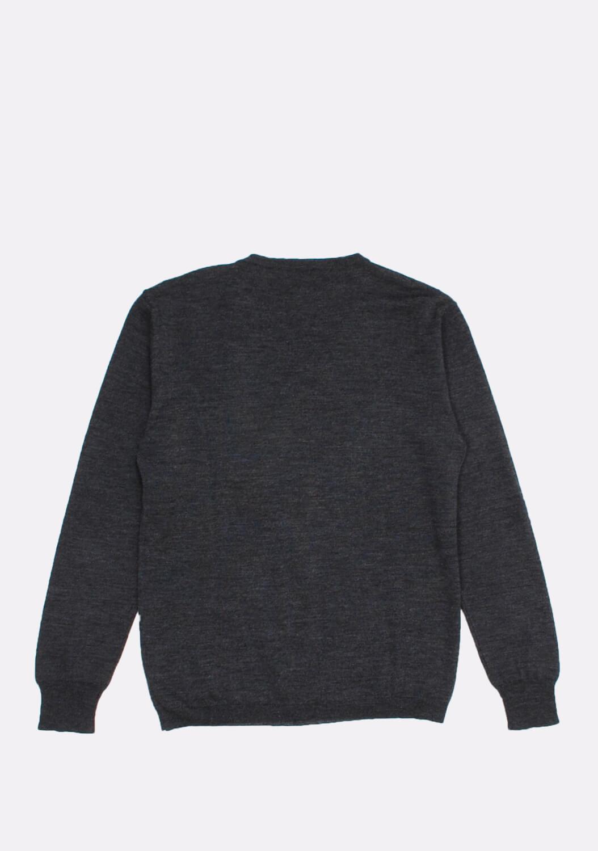 raf-simons-megztinis-1.png.jpg