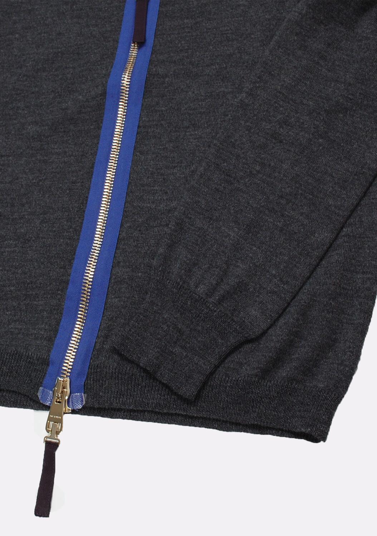 raf-simons-megztinis-3.png.jpg