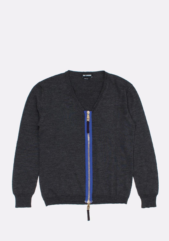 raf-simons-megztinis.png.jpg
