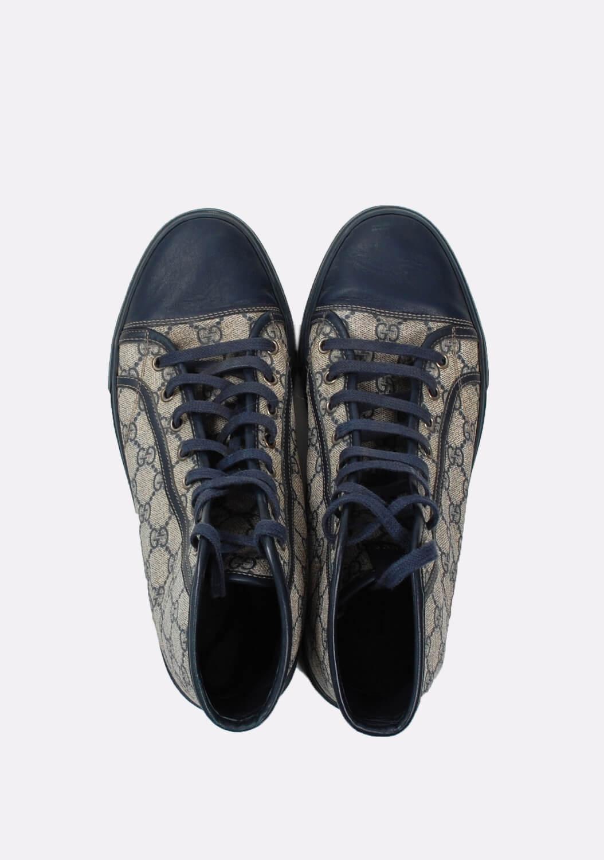 sportiniai-batai-gucci-1.jpg