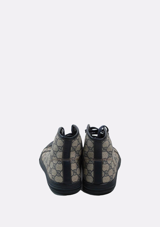 sportiniai-batai-gucci-2.jpg