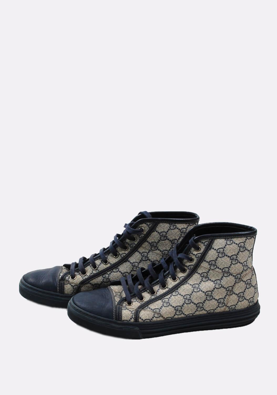 sportiniai-batai-gucci-3.jpg