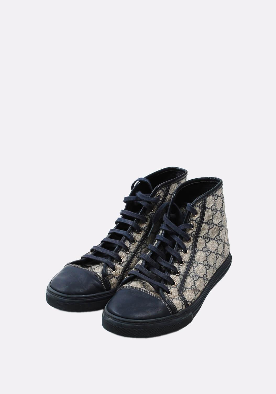 sportiniai-batai-gucci.jpg