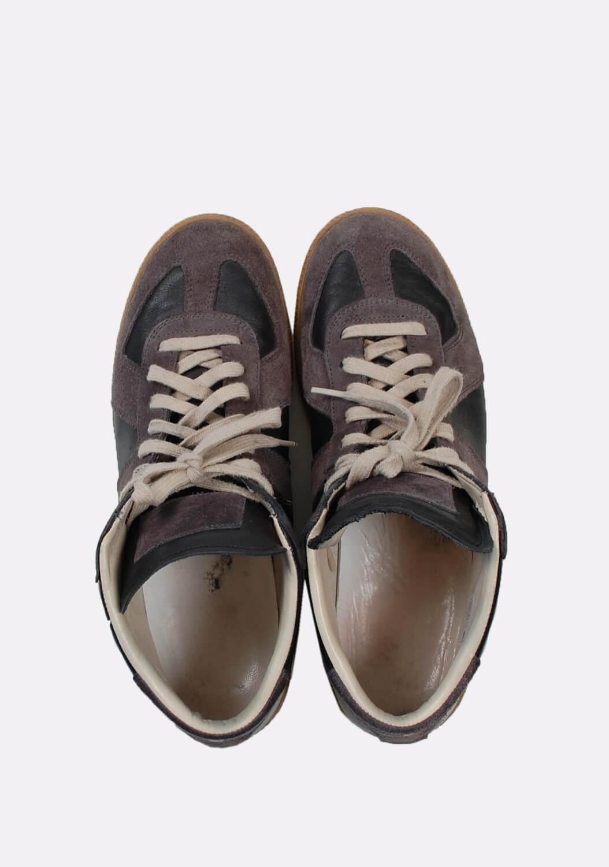 sportiniai-vyriski-batai-rudi-margiela-1.jpg