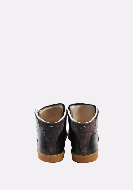 sportiniai-vyriski-batai-rudi-margiela-2.jpg