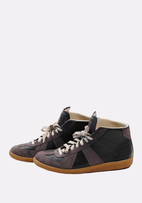 sportiniai-vyriski-batai-rudi-margiela-3.jpg