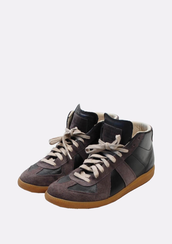 sportiniai-vyriski-batai-rudi-margiela.jpg