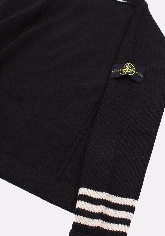 stone-island-juodas-megztinis-3.png.jpg