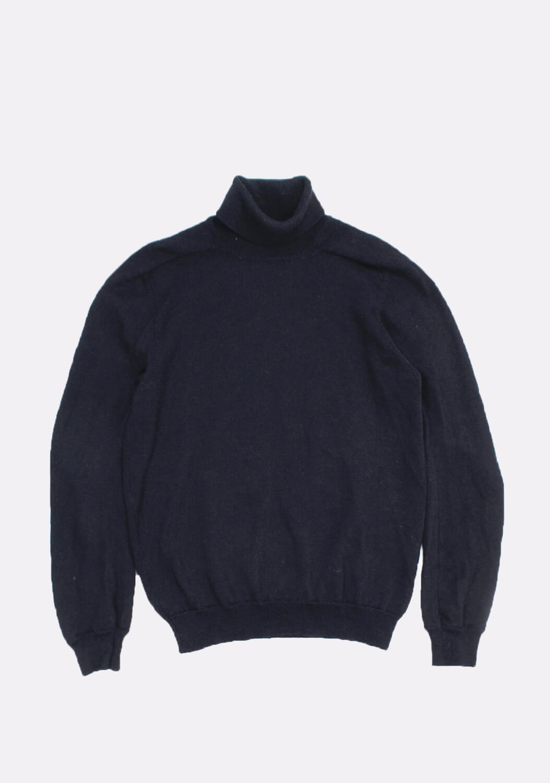vyriskas-golfas-megztinis-su-kaklu-tamsus-maison-margiela-3.jpg
