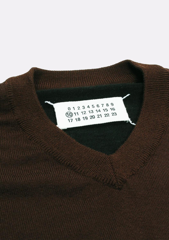 vyriskas-megztinis-rudas-margiela-1.jpg