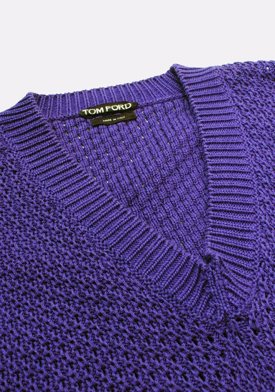 vyriskas-megztinis-tom-ford-1.jpg