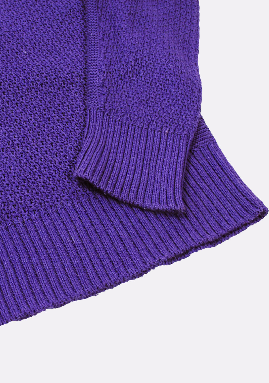 vyriskas-megztinis-tom-ford.jpg
