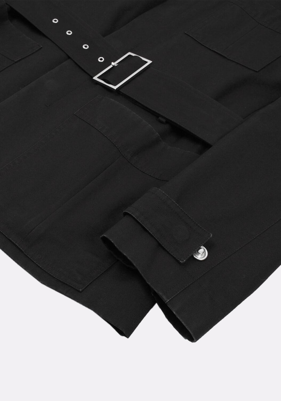 vyriskas-paltas-dior-juodas-2.jpg