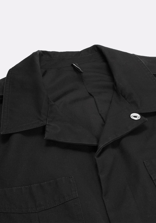 vyriskas-paltas-dior-juodas-3.jpg