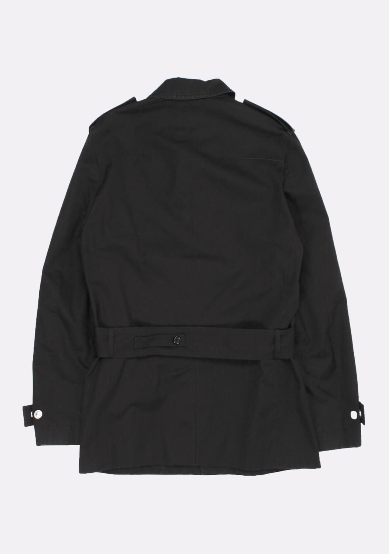 vyriskas-paltas-dior-juodas-4.jpg