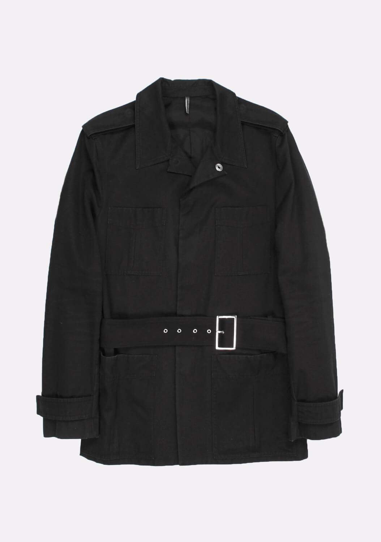 vyriskas-paltas-dior-juodas.jpg