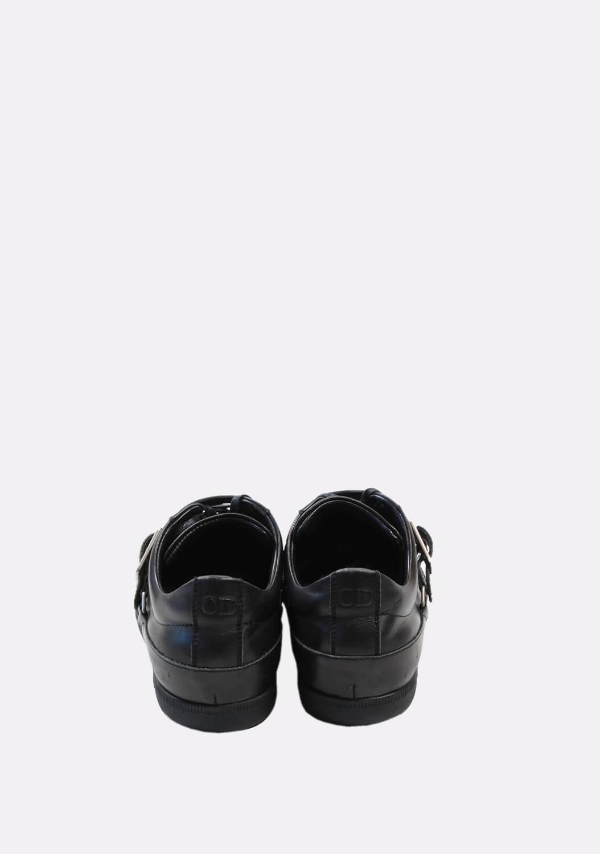 vyriski-batai-juodi-dior-1.jpg