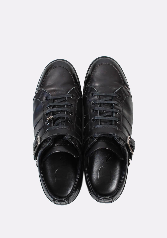 vyriski-batai-juodi-dior-2.jpg