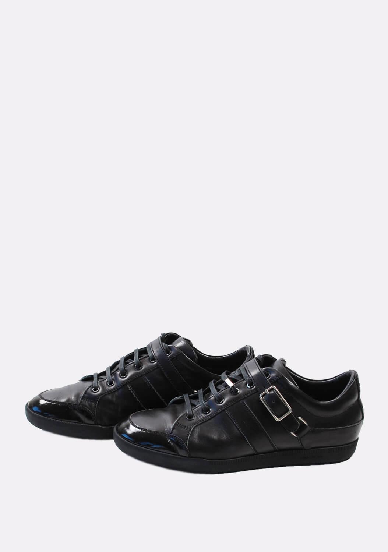 vyriski-batai-juodi-dior-3.jpg