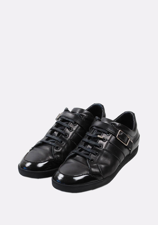 vyriski-batai-juodi-dior-4.jpg