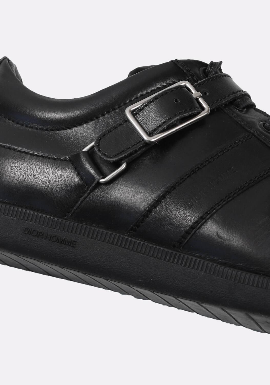 vyriski-batai-juodi-dior.jpg