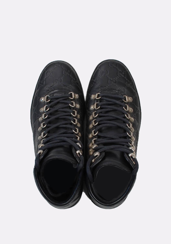 vyriski-batai-juodi-gucci-1.jpg