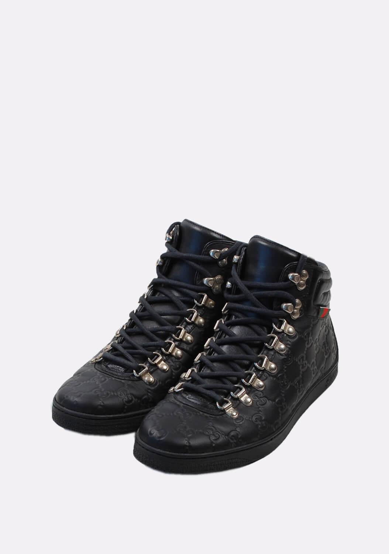 vyriski-batai-juodi-gucci-3.jpg