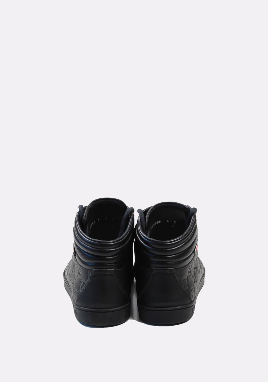 vyriski-batai-juodi-gucci.jpg