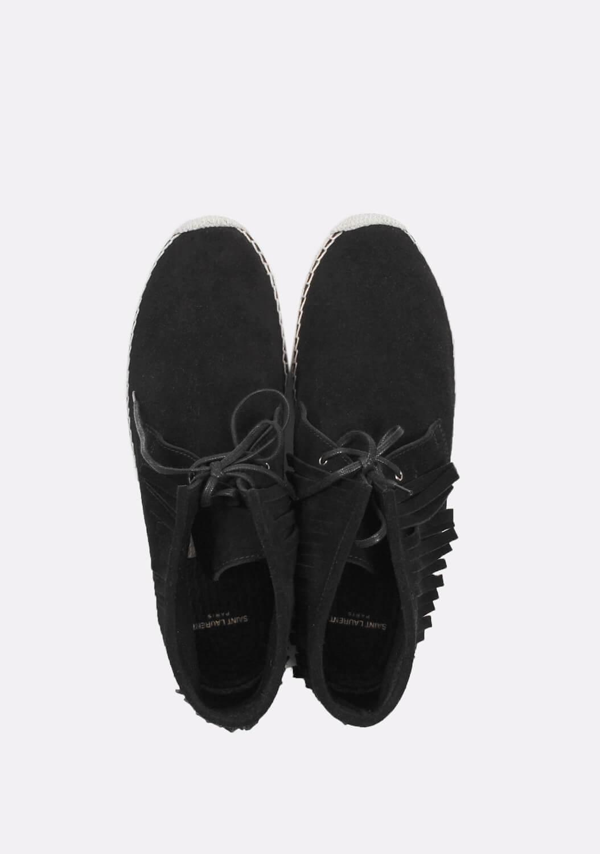 vyriski-batai-juodi-su-aulu-saint-laurent-1.jpg