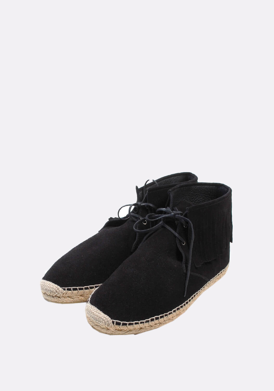 vyriski-batai-juodi-su-aulu-saint-laurent-3.jpg
