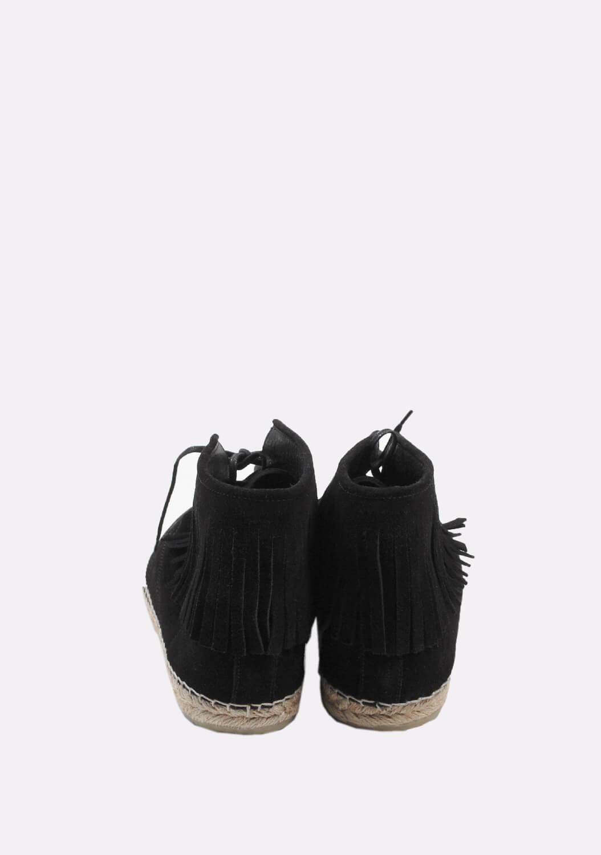 vyriski-batai-juodi-su-aulu-saint-laurent.jpg