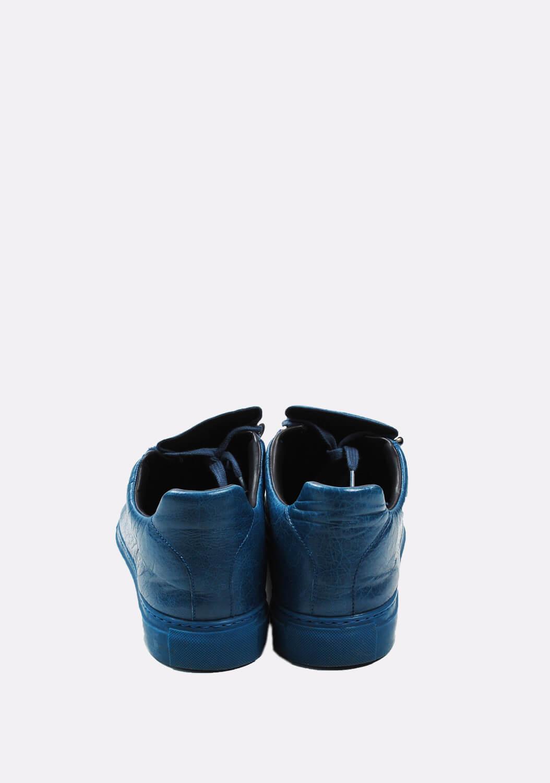 vyriski-laisvalaikio-batai-sportiniai-melyni-balenciaga-1.jpg