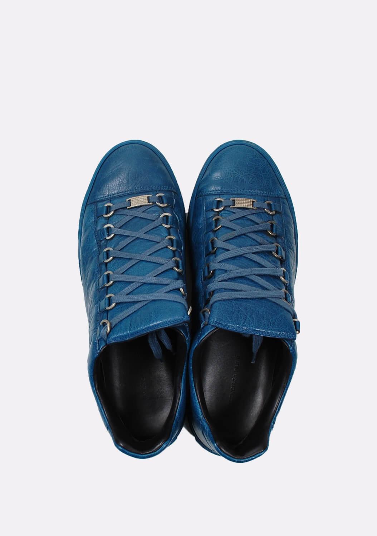 vyriski-laisvalaikio-batai-sportiniai-melyni-balenciaga-2.jpg