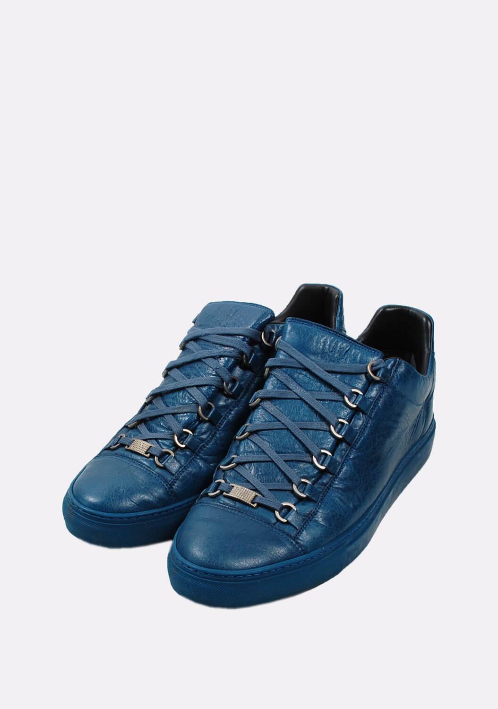 vyriski-laisvalaikio-batai-sportiniai-melyni-balenciaga-4.jpg