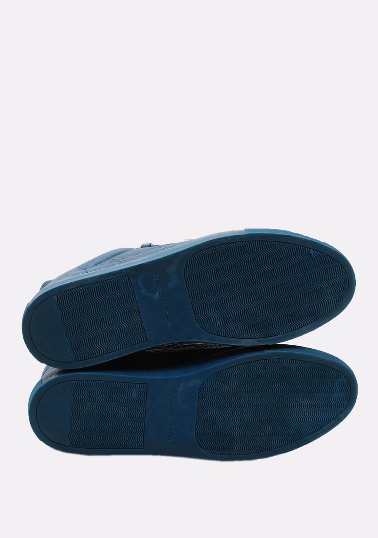 vyriski-laisvalaikio-batai-sportiniai-melyni-balenciaga.jpg