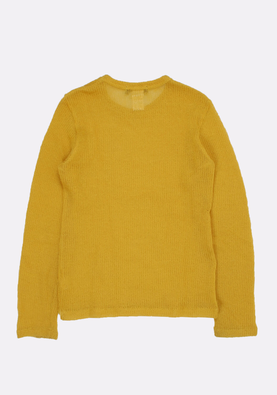 yohji-yamamoto-geltonas-megztinis-1.png.jpg